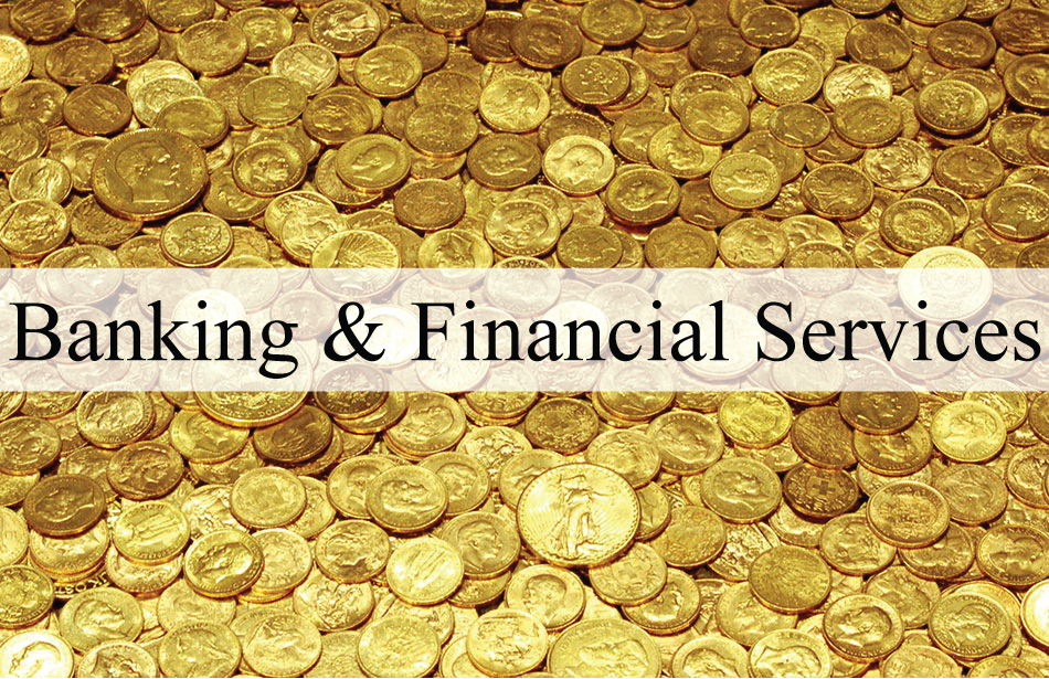 Banking & Financial Services