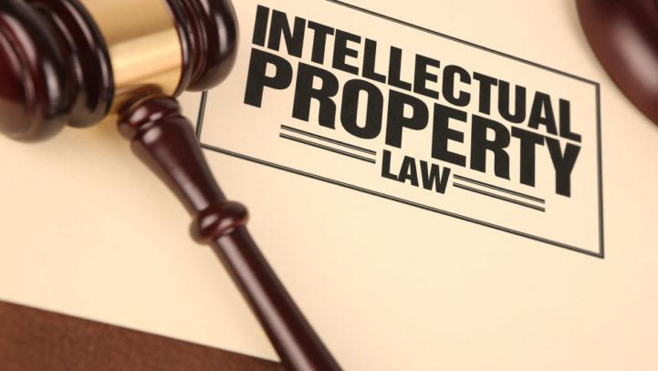 Intellectual Properties